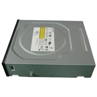 Refurbished: 16X SATA DVD Drive Assembly for Select Dell OptiPlex / Studio / XPS Desktops / Precision WorkStation