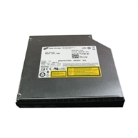 Dell Refurbished: 8X DVD+/-RW Assembly Drive
