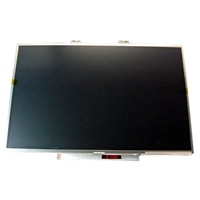 Dell Refurbished: 15.4 inch Wide Extended Graphics Array LCD Screen