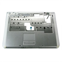 Dell Refurbished: Palmrest Assembly for Dell Inspiron 6400/ E1505 Laptops