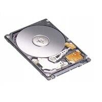 Refurbished: 160-GB 5400 RPM SATA Hard Drive