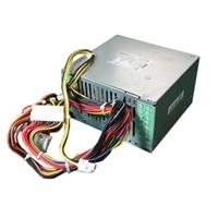 Dell Refurbished: Power Supply - 250-watt