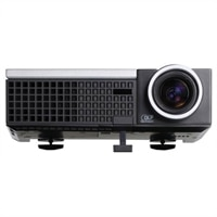 Dell M210X Projector with 4-Year Advanced Exchange Warranty