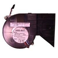 Dell Refurbished: Assembly System Heatsink for Dell Dimension 4700C / OptiPlex GX280 Desktops