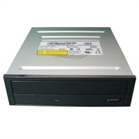 Dell Refurbished: 48XLite - On IDE Internal CD-ROM Drive