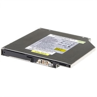 Dell Refurbished: Assembly 24X IDE CD-RW/DVD Combo Drive