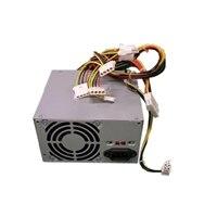 Dell Refurbished:- Power Supply - 200 Watt