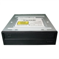 Refurbished: Assembly 48X CD-RW/DVD Combo Drive for Select Dell OptiPlex / Dimension / XPS / Precision Workstation