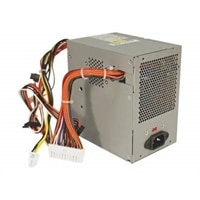 Refurbished: 305-Watt PFC Power Supply for Select Dell Dimension / OptiPlex Desktops