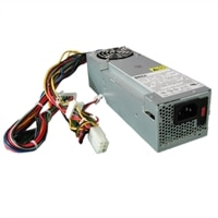 Dell Refurbished: 160-Watt Desktop Power Supply