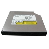 Refurbished: 8X SATA DVD+/-RW Drive
