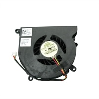 Refurbished: System Fan for Dell Vostro 1520/1310/ 1320 Laptops