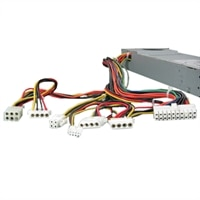 Refurbished: 210-Watt PFC Serial ATA Ready Power Supply for Dell OptiPlex Desktops 170L/ 170LN/ GX240/ GX260/ GX270/ GX270N
