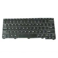 Dell Refurbished: Keyboard - 83 Keys