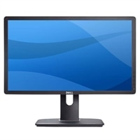 Dell UltraSharp U2212HM 21.5-inch Widescreen Monitor with Height Adjustable Stand and 90-Day Advanced Exchange Warranty