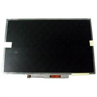Dell Refurbished: 14 inch Wide Extended Graphics Array LCD Screen