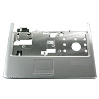 Dell Refurbished: Assembly Palmrest for Dell Inspiron 1525/ 1526 Laptops