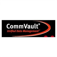 CommVault Systems 1 iDataAgent for Windows Server