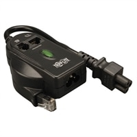 TrippLite 3-Prong Connector Surge Suppressor