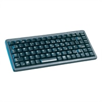 DATA ENTRY KEYBOARD, Laptop SIZE, 83 KEYS, BLACK, USB