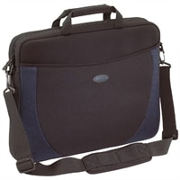 Targus Slim Topload- Fits up to 17-inch