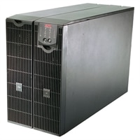 APC Smart-UPS RT 3000VA 208V w/ 208V to 120V Step-Down Transformer