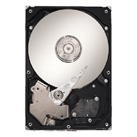 1 TB Barracuda Serial ATA 3.5-inch Internal Hard Drive