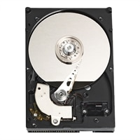 320GB EIDE 100MB/s Hard Drive 8MB 7200RPM 3.5IN Caviar Blue