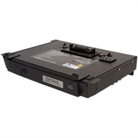 First Mobile Technologies FM-D-XFR-E FirstDock Docking Station for Dell Latitude E6400XFR