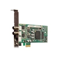WinTV-HVR-2250 PCIe Dual TV Tuner