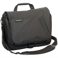 Spruce EcoSmart Messenger - Fits Laptops with Screen Sizes Up to 15.6-inch