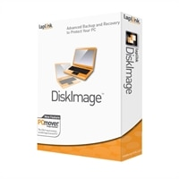 Download - Laplink DiskImage Pro - Single License