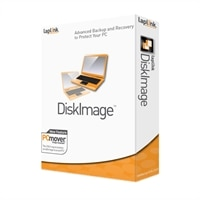 Download - Laplink DiskImage Server - Single License