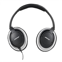 Bose Corporation AE2 Audio Headphones