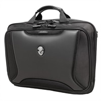 Alienware Orion M14x Messenger Bag - TSA Friendly