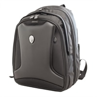 Alienware Orion M14x Backpack - TSA Friendly