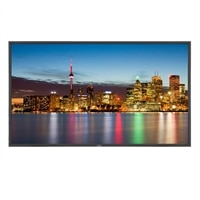 NEC 40-inch Professional Grade Commercial (40-inch viewable) P Series  24X7 display - 1080p - P402