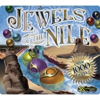 Download - SelectSoft Publishing Jewels of the Nile - Complete package - 1 user - PC - Windows