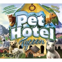 Download - Selectsoft Publishing Pet Hotel Tycoon