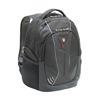 Swiss Gear JUPITER Computer Backpack - Fits Laptops with Screen Sizes Up to 16-inch