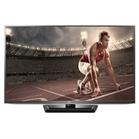 LG 50-inch Plasma TV - 50PA6500 1080p HDTV