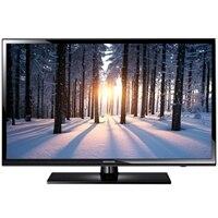Samsung 32-inch LED TV - UN32EH4003FXZA HDTV