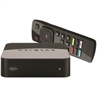 Netgear NTV300 NeoTV Streaming Player