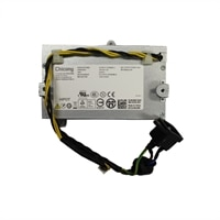 Dell Refurbished: 130-Watt Power Supply