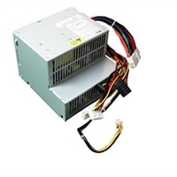 Dell Refurbished: 280 Watt Desktop Power Supply