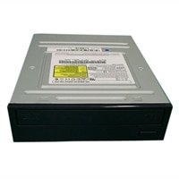 Refurbished: 48X32 CD-RW/DVD Combo Drive for Dell Dimension 2400/ 3000/ 4600/ 4700 Desktops
