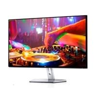 Monitor Dell 27: S2719H