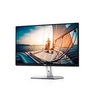 Monitor Dell 23: S2319H
