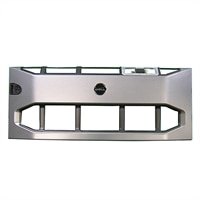 Dell - Bisel de montaje de bastidor - 4U - para PowerEdge R910