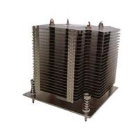 Dell Conjunto de disipador de calor de CPU para PE T330